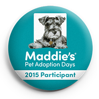 http://www.maddiesfund.org/maddies-??pet-??adoption-??days-??2015.htm